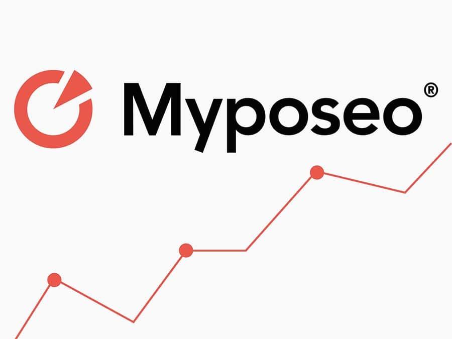 Améliorez votre présence sur le web avec Myposeo 11