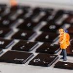 Alléger votre site WordPress en plugins grâce à quelques astuces
