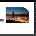 Vectr : l'outil pour modifier vos images sur WordPress