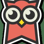 Wwwhere : le site de ressources et outils web et design