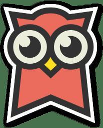 Wwwhere : le site de ressources et outils web et design 6