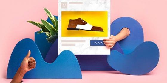 Créez vos publicité Facebook avec MailChimp 2