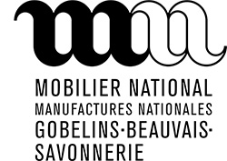Mobilier National 1