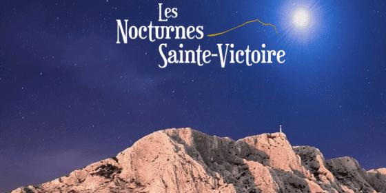 LE FESTIVAL LES NOCTURNES SAINTE VICTOIRE 19