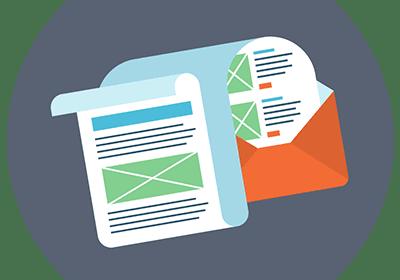 Comment augmenter le taux d'ouverture de sa newsletter ? 15