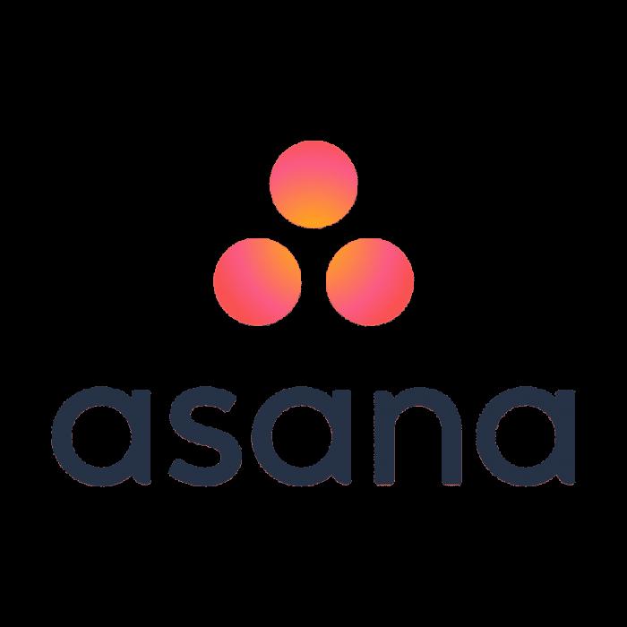 Asana: la gestion de projet collaborative sans e-mails ! 1