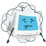 Pourquoi un site internet peut mourir à petit feu ?