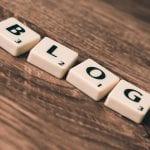 Non, le blog d'entreprise n'est pas mort !