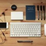 Les outils pour un télétravail efficace