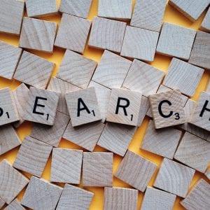 Google trends : mieux comprendre vos internautes