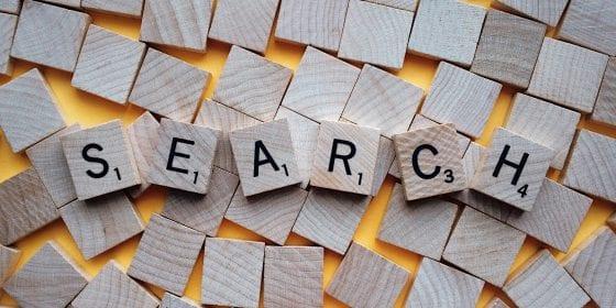 Google trends : mieux comprendre vos internautes 17