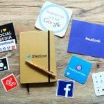 Hootsuite, l'outil pour vous aider à mieux gérer vos réseaux sociaux !