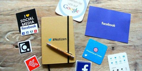 Hootsuite, l'outil pour vous aider à mieux gérer vos réseaux sociaux ! 15