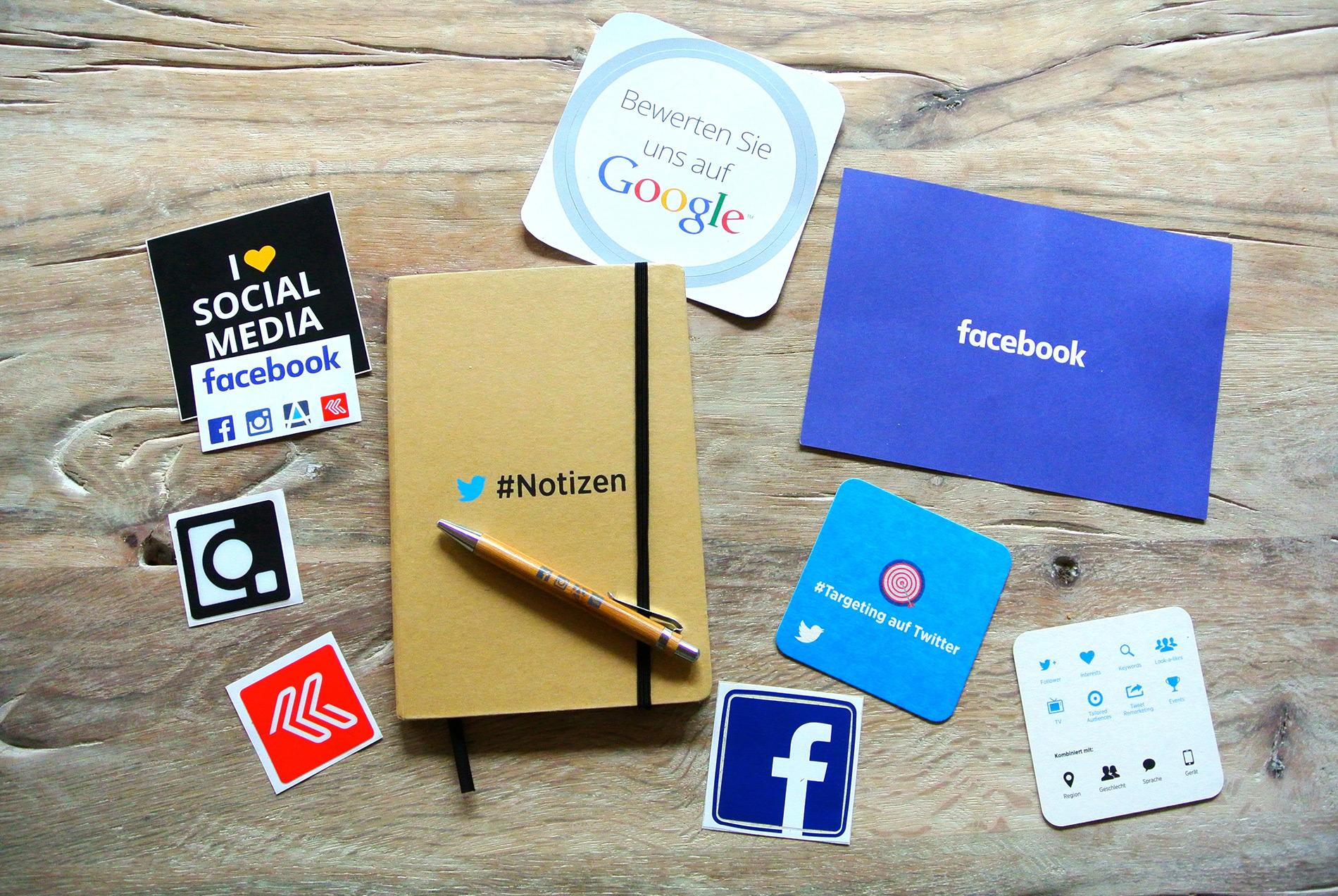 Hootsuite, l'outil pour vous aider à mieux gérer vos réseaux sociaux ! 1