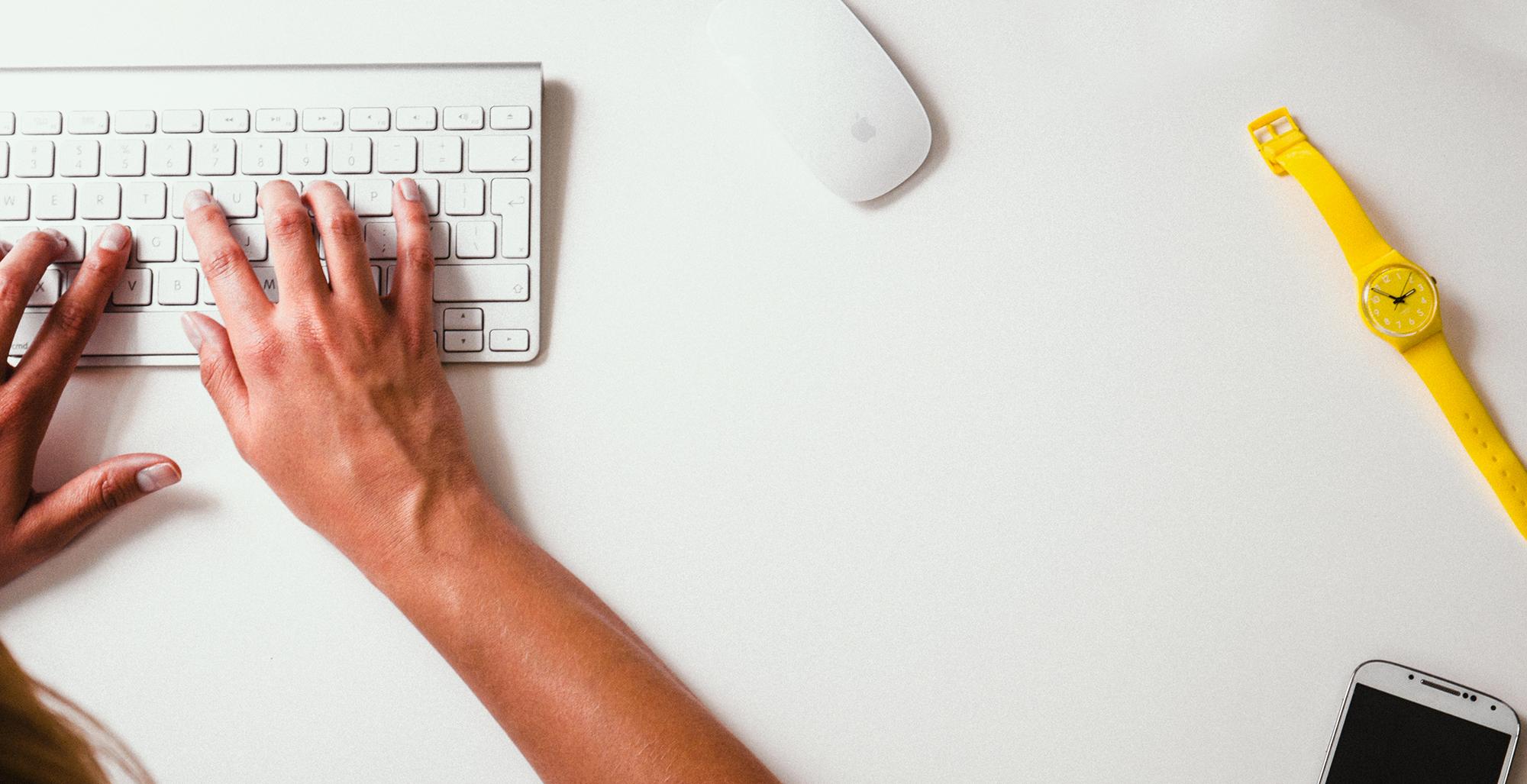 Savoir rédiger sur le web