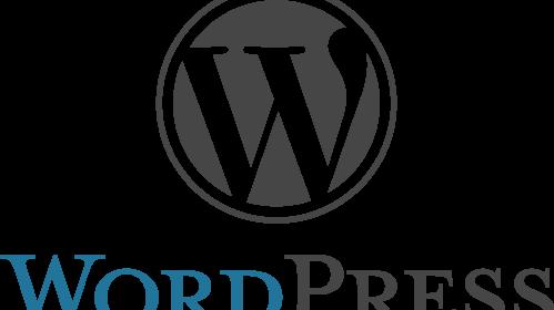 30% des sites internet sont créés sous WordPress 12