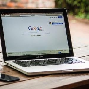 Améliorez votre visibilité avec les pages Google My Business