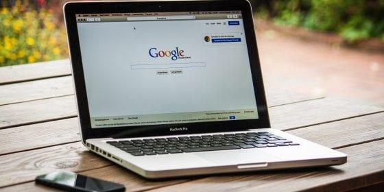 Améliorez votre visibilité avec les pages Google My Business 4