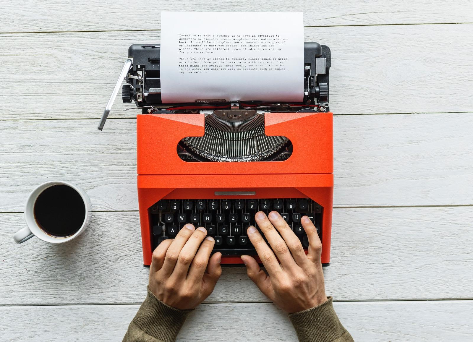 Bien rédiger ses méta descriptions 1