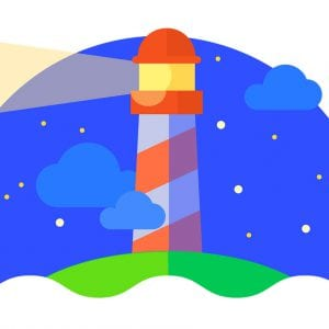 Google Lighthouse : l'outil SEO de Google