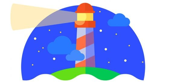 Google Lighthouse : l'outil SEO de Google 5