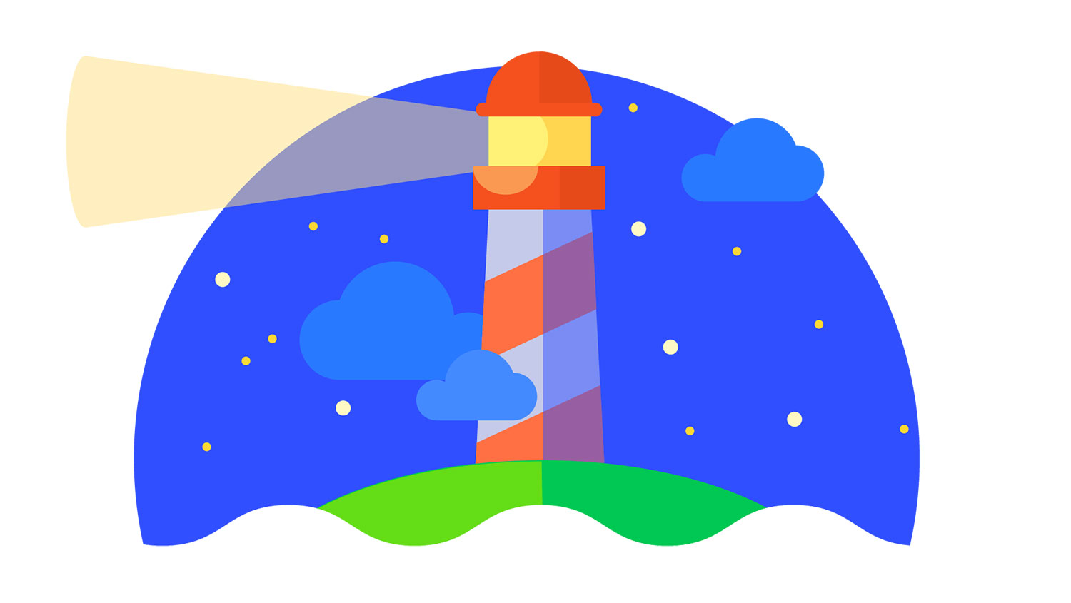 Google Lighthouse : l'outil SEO de Google 1
