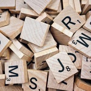 Élaborer une recherche de mots-clés