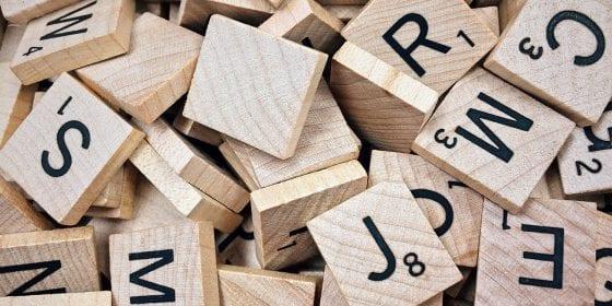 Élaborer une recherche de mots-clés 4