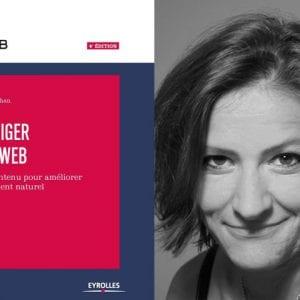 Isabelle Canivet : la wonder woman du SEO et de la stratégie de contenu
