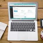Gutenberg : qu'en est-il du nouvel éditeur de texte de WordPress