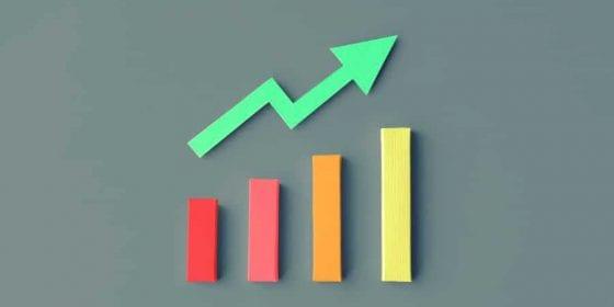 Comment mesurer votre performance SEO avec Google Analytics ? 4