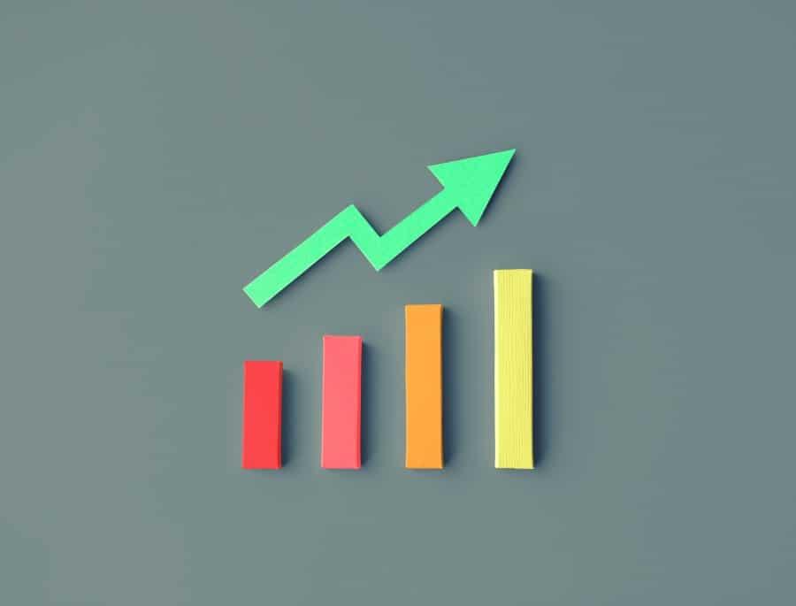 Comment mesurer votre performance SEO avec Google Analytics ? 1