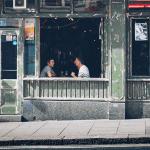 Développez votre visibilité localement