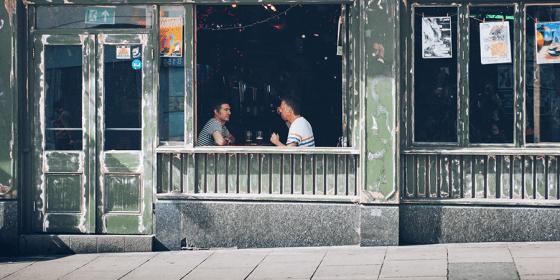 Développez votre visibilité localement 4