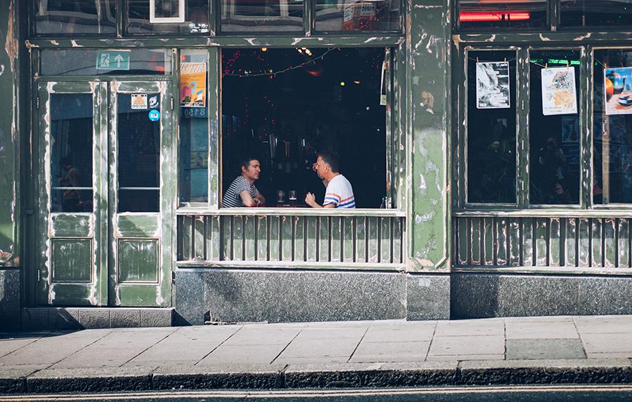 Développez votre visibilité localement 9