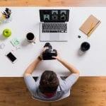 Imagify : l'outil qui compresse vos visuels