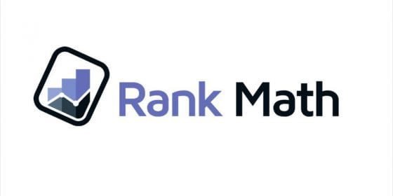 SEO : notre avis sur Rank Math, le plugin WordPress alternative à Yoast 5