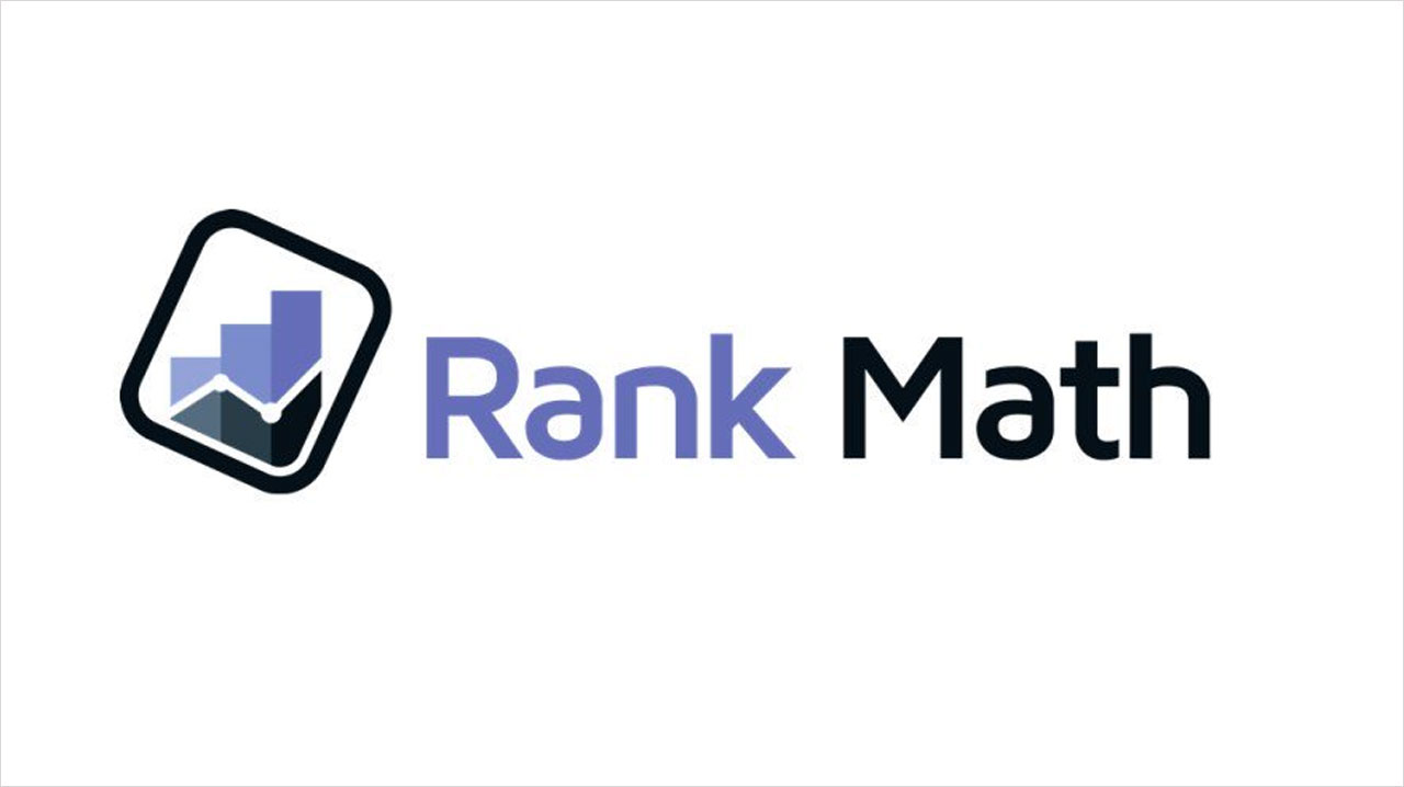 SEO : notre avis sur Rank Math, le plugin WordPress alternative à Yoast