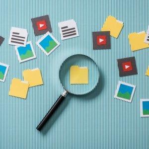Concurrence : comment et pourquoi enquêter sur son classement?