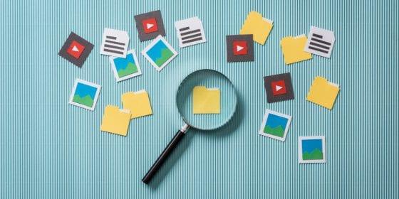 Concurrence : comment et pourquoi enquêter sur son classement? 2