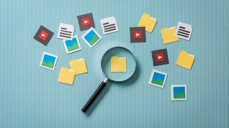 Concurrence : comment et pourquoi enquêter sur son classement? 1