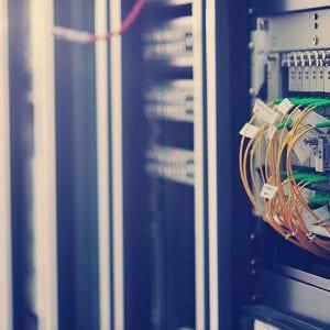 Patchman Security Scanner : la solution d'hébergement sécurisée par Infomaniak