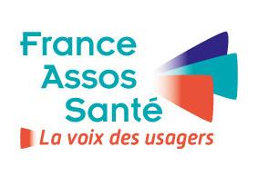 France Asso Santé 1