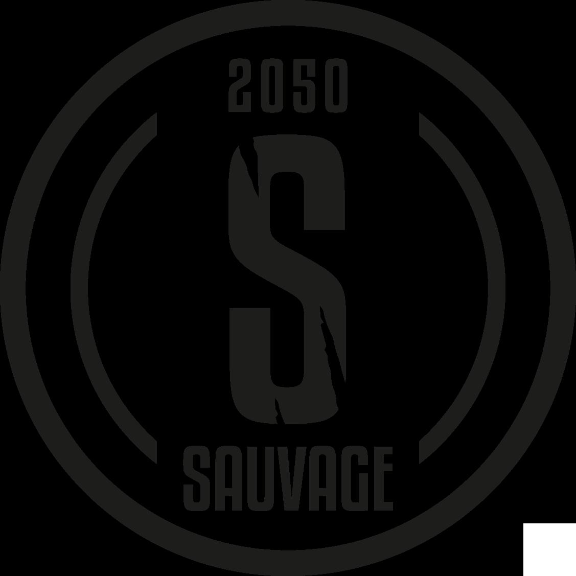Sauvage 1