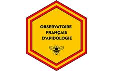 L'OFA qui agit en faveur de la sauvegarde des abeilles