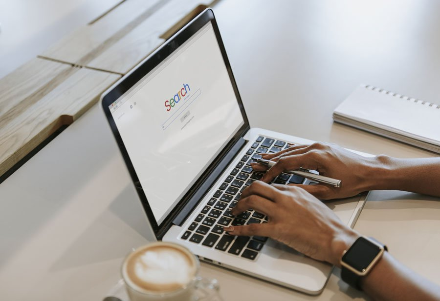 Optimisez le contenu de votre site
