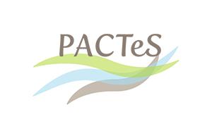Prévention, Accompagnement, Conseil sur les Traumatismes et le Stress