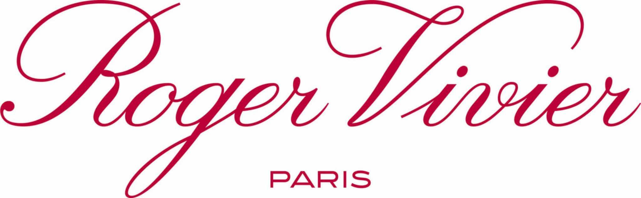Roger Vivier 1
