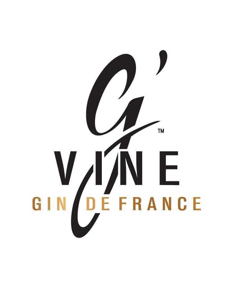Gvine 1
