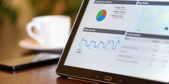 8 conseils pour accélérer les performances de WordPress 3
